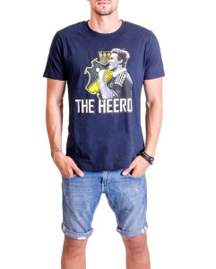 ts-eero-the-hero